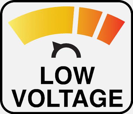 lowvoltage